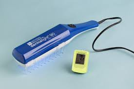dermalight 90 scalp psoriasis treatment the phototherapy experts