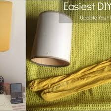 Spider Fitter Lamp Shade Target by Ideas U0026 Tips Beautiful Lampshades For Making Your Room Sparkle