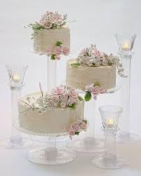 Wedding Cake Stand Walmart