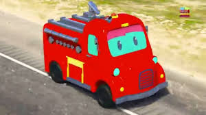 Wheels On The Fire Truck – Kids YouTube Kids Truck Video Fire Engine 2 My Foxies 3 Pinterest Red Monster Trucks For Children For With Spiderman Cars Cartoon And Fun Long Videos Garbage Youtube Best Of 2014 Gaming Cartoons Promo Carnage Crew Armed Men Kidnap Orphans Alberton Record Bulldozer Parts Challenge Themes Impact Hammer