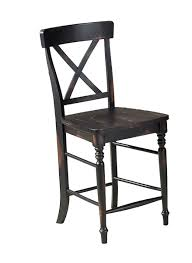 Intercon Furniture Roanoke X-Back Bar Stool In Black (Set Of 2) By ... 4220 Lake Dr Sw Roanoke Va Mls 858431 Jeff Osborne 540397 24019 Homes For Sale Hescom Stickley Ding Room Chairs Browse House Design Ideas Table And Chair Kitchen Fniture The Island Inn Manteo Nc Living Office Bedroom Hooker Richmond Home Antique White Single Pedestal Valley Home Winter 2013 By West Willow Publishing Group Issuu Generic Imagio Home Roanoke Xback Ding Side Chairs Set Of 2 Custom Farmhouse For In Dallas Tx