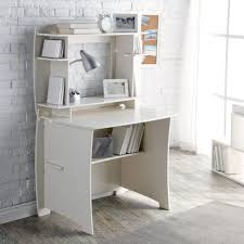 Small Corner Desk Target by Desks Antique White Corner Desk Small Desk With Drawers Small