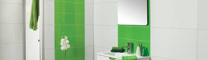 duschecke de modernisiert wände in dusche bad wc