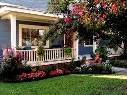 100 Beach House Landscaping Backyard Landscape Design Home Inspirations
