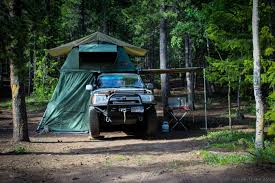 Awning – Tepui Tents | Roof Top Tents For Cars And Trucks Essential Gear For Overland Adventures Updated For 2018 Patrol Backroadz Truck Tent 422336 Tents At Sportsmans Guide Hoosier Bushcraft Outdoors July 2011 Compact 175422 Pinterest Festival Camping Tips Rei Expert Advice 8 Stunning Roof Top That Make A Breeze Best Amazoncom Sports Bed Alterations Enjoy Camping With Truck Bed Tent By Rightline Mazda Forum At Napier Sportz 99949 2 Person Avalanche 56 Ft