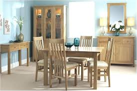 Oak Dining Table And Chairs Ebay Room Extraordinary Nimbus Furniture