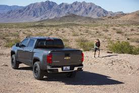 100 Trucks For Sale In Phoenix Az 2018 Leer Tonneau Covers AZ 85019
