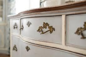 How to Distress Furniture DIY Antique Look Bob Vila