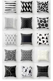 J Queen Kingsbridge Curtains by 7 Best Decoración Images On Pinterest 24x24 Pillow Cover Black