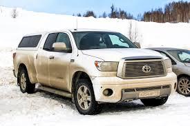 100 List Of Toyota Trucks 4 Wheel Drive Cars Inside Four Wheel Drive