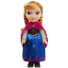 Elsa And Anna Dolls Buy Elsa And Anna Dolls Online At Best Prices
