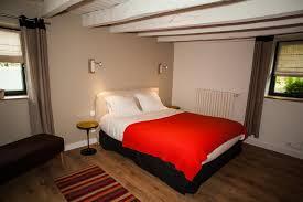 chambres hotes rennes chambres d hôtes les escures à acigné proche de rennes et cesson