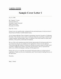 Cover Letter Format For Law Enforcement Fresh Police Ficer Skills Resume Unique 100 Example