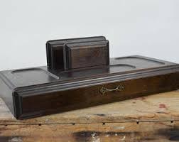 Mens Dresser Valet Stand by Vintage Valet Etsy