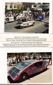 1995 American Tour De Sol: Photographs This Articles Tells How 14 People Are Boycott Dr Pepper Killeen No 4 In Texas For Employers Looking To Hire Business American Classifieds May 19th Edition Bryancollege Station By Ptdi Student Driver Placement 1994 Tour De Sol Otographs Truckdrivingschool 12th Drive The Guard Scholarship Cdl Traing Us Truck Driving School Thrifty Nickel Want Grnsheet Fort Worth Tex Vol 31 88 Ed 1 Thursday