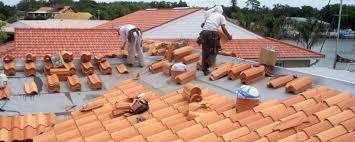 premier roofing fresno