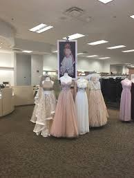 Floor And Decor Pembroke Pines Hours by David U0027s Bridal 11870 Pines Boulevard Pembroke Pines Fl David U0027s