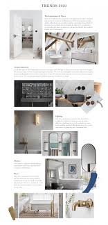 Bathroom Trends 2021 We Our Home Inspired By Bathroom Trends 2020 Bathroom Inspiration