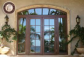 French Door Treatments Ideas by Door Design Double French Door Designs Window Treatments Ideas