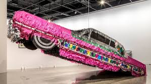 Object Lesson: A Lowrider Piñata Inspired By A Famous Car Bounces ... 1970 Ford F100 What Lugs Free Images Auto Blue Motor Vehicle Vintage Car American Bounce Cars Lowrider Nissan Truck Green Flames Stock Photo Edit Now 9445495 Wikipedia The Revolutionary History Of Lowriders Vice Big Coloring Pages Hot Vintage With Cross Pointe Auto Amarillo Tx New Used Trucks Sales Service Invade Japan Classic Legends Car Show Drivgline We Have 15 Cars For Sale On Our Ebay Gas Monkey Garage Facebook Story Behind Mexicos Lowriders High Country News Drawing At Getdrawingscom Personal Use