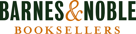 The images for Barnes And Noble Logo Transparent