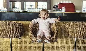 lokaltipps 7 coole kindercafés in wien wienerin