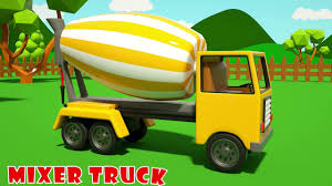 Trucks For Kids Construction Show - #excavator, Dump Truck, Mixer ... Garbage Trucks Youtube Truck Song For Kids Videos Children Lihat Apa Yang Terjadi Ketika Dump Truck Jomplgan Besar Ini Car Toys For Green Sand And Dump Play Set New 2019 Volvo Vhd Tri Axle Sale Youtube With Mighty Ford F750 Tonka Fire Teaching Patterns Learning Gta V Huge Hvy Industrial 5 Big Crane Vs Super Police Street Vehicles 20 Tons Of Stone Delivered By Tippie The Stories Pinkfong Story Time Backhoe Loading Kobunlife