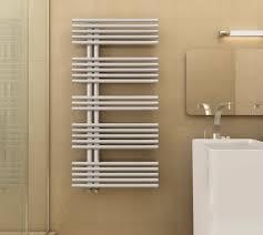 badheizkörper 600 x 1200 mm 690 watt bad design heizung