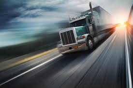 2018 Truck Driving Championship | Mississippi Trucking Association