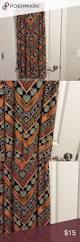 best 25 tribal maxi skirts ideas on pinterest maxi skirts