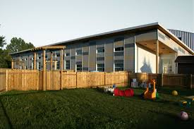 NANABIJOU CHILDCARE CENTER - BridgmanCollaborative Architecture Energy Efficient Modern Home Design Lolipu House Plans Efficiency Green Solar 2 Clever Luxurious Ultra Beach Homes Youtube Idolza Colin Ushers Fourbedroom House In West Kirby Costs Just 15 A Housing Good Designs U 78 Netzero 101 The Secret Of Building Super Energy Efficient Outstanding Designing An Ideas Best Idea Download Hecrackcom Passivhaus Designs Dezeen Collection Super Photos Free Exploring World Of Roofs And Uerground An Self Build