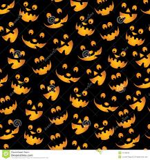 Spirit Halloween Brown Jumping Spider by 100 Pumpkins Halloween 5 Little Pumpkins Halloween