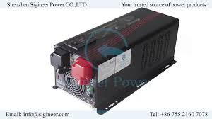 1500 Watt 12 VDC To 120Vac Utility Work Truck Power Inverter Charger ... How To Install A Car Power Invter Youtube Autoexec Truck Super03 Desk W Power Invter And Cell Phone Mount Consumer Electronics Invters Find Offers Online Equipment Spotlight Provide Incab Electrical Loads What Is The Best For A Semi Why Its Wise Use An Generator For Your Food Out Pure Sine Wave 153000w 24v 240v Aus Plug Cheap 1000w Find Deals On Line At Alibacom Suppliers Top 10 2015 12v Review Dc To Ac 110v 1200w Car Charger Convter