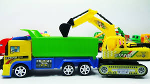 Baby Studio - New Supper Truck And Supper Excavator | Video For Kids ... China Little Baby Colorful Plastic Excavator Toys Diecast Truck Toy Cat Driver Oh Photography By Michele Learn Colors With And Balls Ball Toy Truck For Baby Cot In The Room Stock Photo 166428215 Alamy Viga Wooden Crane With Magnetic Blocks Vegas Infant Child Boy Toddler Big Car Image Studio The Newest Trucks Collection Youtube Moover Earth Nest Maxitruck Kipplaster Kinderfahrzeug Spielzeug Walker Les Jolis Pas Beaux Moulin Roty Pas Beach Oversized Cstruction Vehicle Dump In Dirt Picture