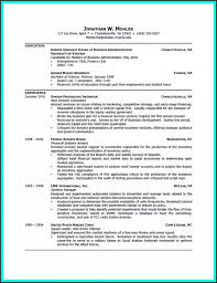 Resume Examples For Students With No Work Experience Resume Job History Best 30 Sample No Experience Gallery Examples Of A With Inspiring How To Work Template For High School Student With Create A Successful Cvresume If You Have No Previous Job Experience For Printable Format College Cv Students Nuevo Freshman And Zromtk
