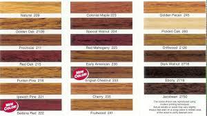 Staining Wood Floors Darker by Wood Floor Colors Youtube