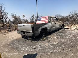 California Wildfires Roundup: Latest Details, Map | The Sacramento Bee Yankee Lake Truck Night Mega Challenge 527282011 Youtube Pams Pride Yankee Lake Truck Night At 6182010 Show Shine Olive Branch Campground Yankee Lake Truck Night Ohio No Longer A Its The Marshall County Fair In Blue Rapids 5 12 17 4th Of July Weekend 2013 Images Tagged With Yanelake Photos And Videos On Instagram 10 Aug Home Facebook Wikipedia My Day The Canfield Fargrounds