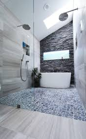 Sliced Pebble Tiles Uk by Click Here To Purchase Black Sliced Pebble Tile 15 00 Sqft From