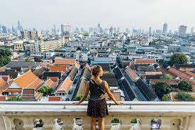 8 Expedia Hacks Every Savvy Traveler Needs To Know | Rakuten ... Special Offers By Sherwinwilliams Explore And Save Today City Beauty City Lips Bogo Sale Enjoy 50 Off Top 10 Jeffree Star Discount Codes Vouchers January 20 17 Best Coupon Wordpress Themes Plugins Athemes Long Islandcity Flowers Florists Same Day Free Delivery Myntra Coupons 80 Extra Rs1000 Off Promo Myer All Verified Working February Easy Tuna Melt Recipe Tempo New Years Eve Promocoupon Code Nye Discotech Vitamins Supplements Health Foods More Vitacost Macys Box Family Dollar Smartspins In Smart App