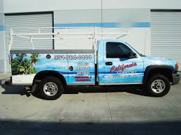 HVACWraps.com - Commercial Heating And Air Trucks And Vans Wrap Gallery Ford F450 Service Trucks Utility Mechanic In Huge Inventory Of Ram Jeep Dodge And Chrysler Vehicles 1 Truck With Logo For The East Bay Municipal District Fuller Truck Accsories Bed Tool Boxes Liners Racks Rails For Your Crane Needs California Seeks Approval To Build Electric Charging Former Calfire Now State Parks Gmc Utility Truc Flickr The Classic Pickup Buyers Guide Drive Used 2008 Sterling Acterra In Denver Co Gmc