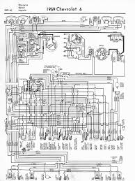 1972 El Camino Wiring Diagram - Auto Electrical Wiring Diagram • Lowered 1970 Gmc C15 Chevy C10 Youtube 1972 Bana Trash Can Truck Forum Hemmings Find Of The Day Chevrolet Cheyenne P Amazo Effect Vega Invegarated 6772 Forum Luxury 67 72 Trucks For Sale A Guide My Buddies Truck Mod Central White Pearl Hot Rod Network Lovely 1971 Ece 4 6 Drop Install Lakoadsters Build Thread 65 Swb Step Classic Parts Talk Nemetasaufgegabeltinfo 1978 Fleet Side Wiring Diagram Example Electrical Pics Of Lowered Ford Trucks Page 16 Ford