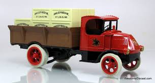 Ertl 1:38 1926 Mack Bulldog Budweiser Beer Crate Truck (Coin Bank ... Four Ertl Diecast Model Cstruction Vehicles Case 330 Dump Truck Ertl 164 Lot Of 7 Misc Freight Trailers Semi For Parts Tractor Tomy Tow Ytown Index Assetsphotosebay Picturesertl Trucks Ford F350 Ertl Custom Lifted Ford Dually Farm Toy Us Mail 1913 Model T By Crished Life On Zibbet Vintage Shell Wheeler Tanker Toy Ardiafm Lot Of 3 Coin Banks Esso Dinky Toy Tanker Imperial