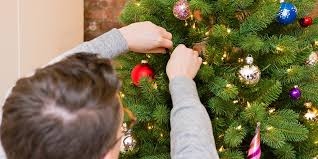 Balsam Hill Christmas Trees Complaints by The Best Artificial Christmas Tree Reviews By Wirecutter A New