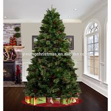 Flocking Machine For Christmas Trees by Prelit Christmas Trees Prelit Christmas Trees Suppliers And