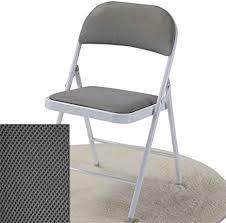 de bzei stuhl home outdoor freizeit stuhl falten