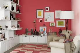 Living Room Decorating Ideas Black Leather Sofa by Black Leather Sofa Living Room Decorating Ideas Shocking Bedroom
