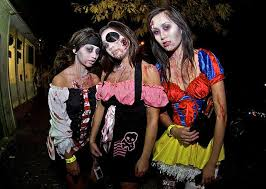 Halloween Things In Mn by From Anoka Child U0027s Play To Minneapolis Zombies Halloween Now