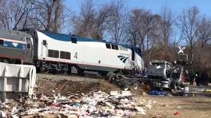 Train Carrying GOP Lawmakers To Policy Retreat Hits Garbage Truck Back Of Semitruck Sheared Off By Train In Northwest Fresno Abc30com Victim Vs Garbage Truck Crash Was New Father Friend And 1 Killed Vehicle Near Desoto Il Train Wreck Injures Brston Man News Somerset Carrying Gop Lawmakers To Policy Retreat Hits Garbage Truck Caught On Cam Vs Hits Dump Stow Fox8com No Injuries South Hayward Free Apg None Injured Accident Local Newsbuginfo Cause Semi Stevens Point Still Under Crush Compilation Most Spectacular