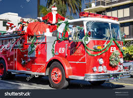 Santa Monica California USA Circa December Stock Photo (Edit Now ... Fightlinerfiretruck Instagram Photos And Videos Tupgramcom Eloy Fire Truck To Hlight Electric Light Parade News Santas Coming Town On A Big Red New Jersey Herald Your Ride 1951 Chicago Fire Truck Wvideo Home Leicestershire Rescue Service Wpfd Onilorcom Holiday Parade Lights Up Wallington Tonight Njcom North Penn Company Prepping For Saturday Engine Housing Medic Clearwater Florida Deadline August 3 2016 Christmasville