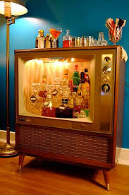 21 Bud Friendly Cool DIY Home Bar You Need in Your Home